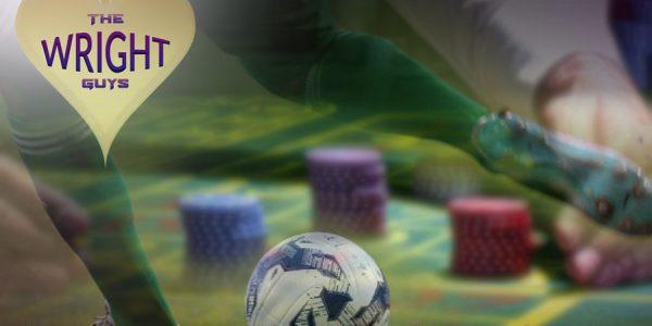 Judi Bola - Cara Bermain Judi Bola Online Terlengkap - thewrightguys