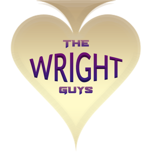 thewrightguys